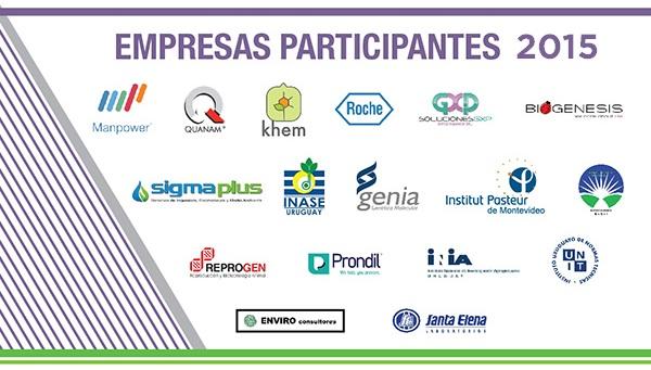 100pleate-participantes2015